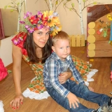 Детский Сад Сочи - Маленькая Страна