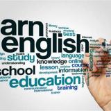 Сеть Аптек Радуга
