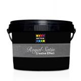 Двор детского садика Маленькая Страна - Дагомыс