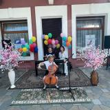 SKY Club&ConcertHall