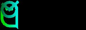 """Юридические услуги в Сочи от компании """"Автоюрист"""""""