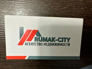 Официанты, повара, менеджеры, кассиры, уборщицы