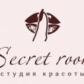 Ночной Клуб Треугольник