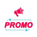 Уборка в Вашем доме и помощь в бытовых задачах