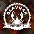 Частный Детский Садик в Дагомысе