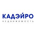 Финансово-юридическая компания Олимп