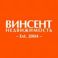 Юридическая фирма Фемида-К