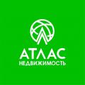 Адвокатский кабинет Адвокат Гвашева А.К