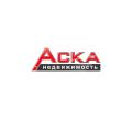 Юридическая компания (ИП Матросова Е.В.)