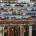 ООО SQI management