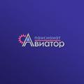 Веб-Студия teleSOCHI