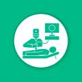Веб-Студия Юникс