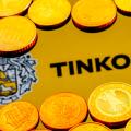Веб-Студия SWD-Sochi