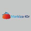 Веб-студия KodWWW