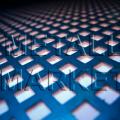 Алко-Профи ООО