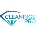 Свежее мясо в Дагомысе